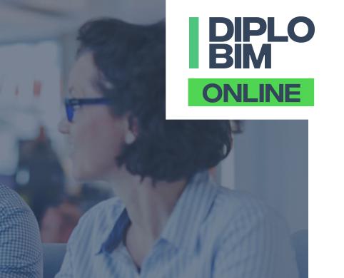 Diplomatura en Gerenciamiento BIM