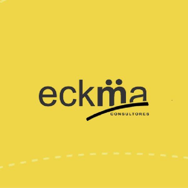 Eckma Consultores