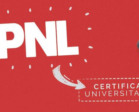 Desarrollo Personal con PNL
