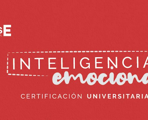 Entrenamiento en Inteligencia Emocional