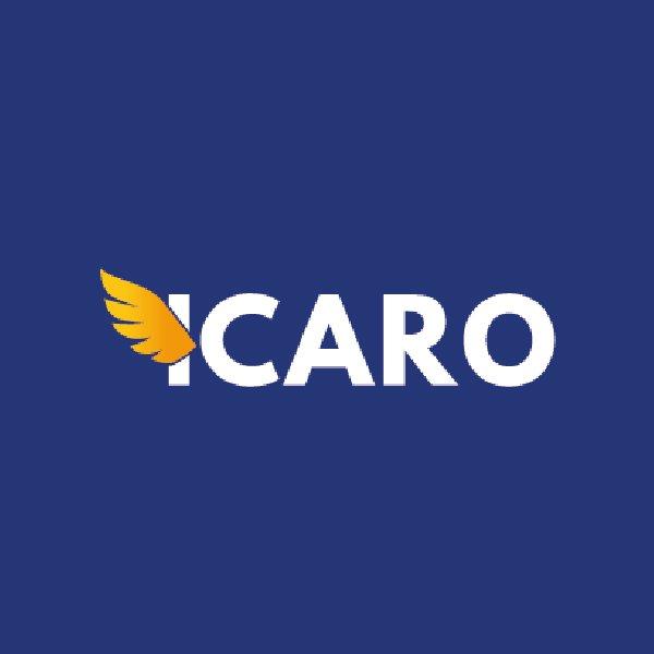 Icaro Asociación Civil