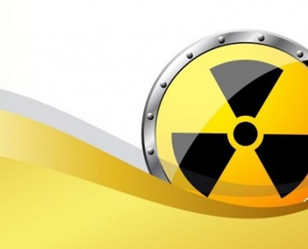 Actualización en Protección Radiológica