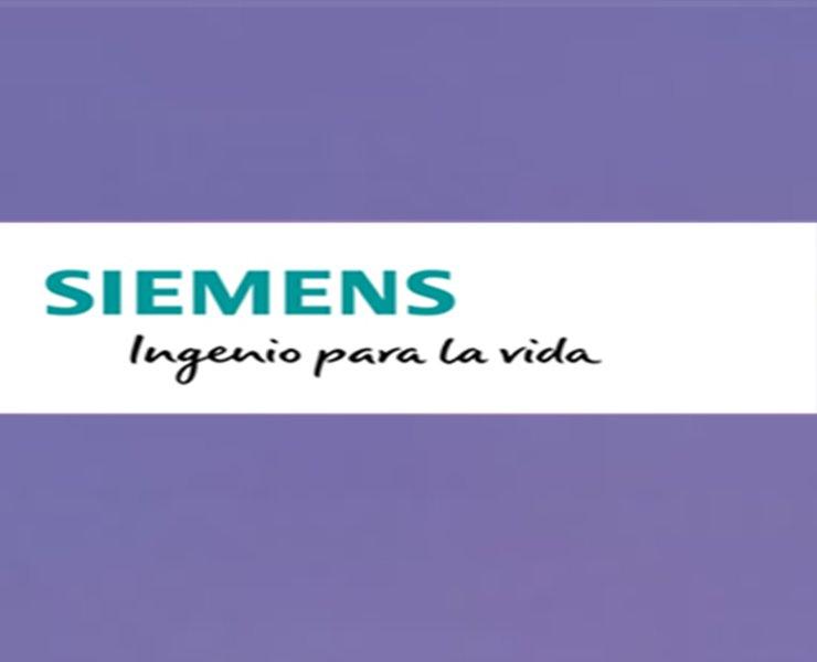 Curso Virtual: Plant Simulation (Siemens)