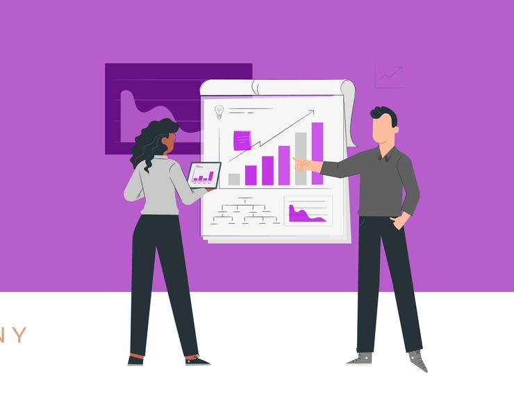 Business Intelligence: Data Warehouse & ETL