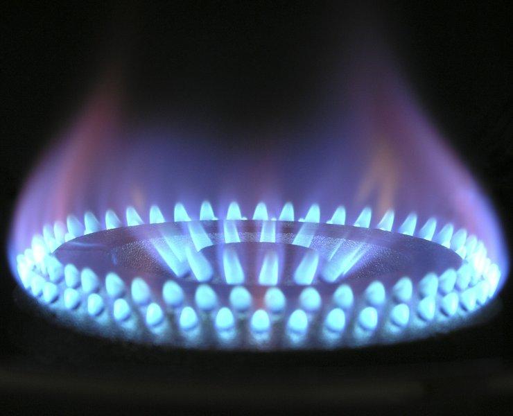 Curso de Instalador de gas categoría III (semipresencial) - 2° Cohorte
