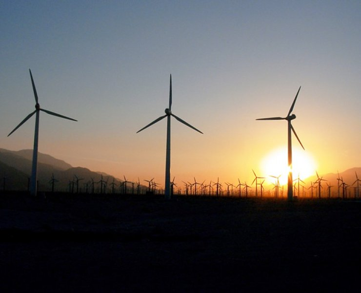 Ciclo de conferencias virtuales: Las aplicaciones de la Geotecnia en la generación de energía