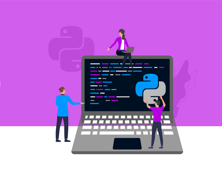 Introducción a Data Science con Python